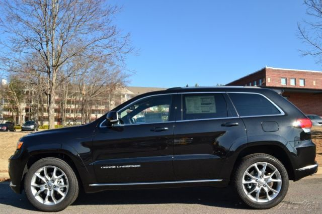 Does Jeep Grand Cherokee Have 3rd Row Seating >> Jeep Renegade Suv With 3rd Row Seating.html | Autos Post
