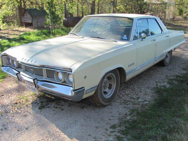 68 Dodge 383 440 Mopar 68 Dodge Monaco 1968 dodge Cuda Challenger