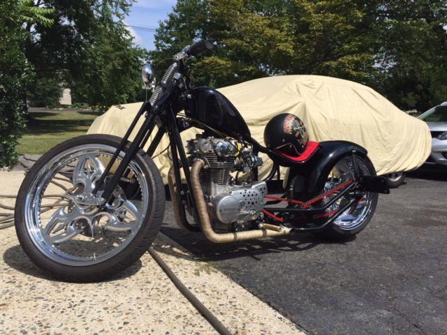 Bobber tires - Allstate Tires - Home | Facebook  26 best Dean's