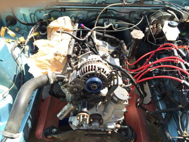 Mazda Rx7 Wiring Diagram 1981 Model