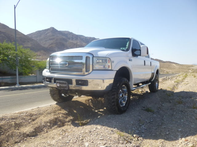 1999 ford f250 super duty crew cab short bed
