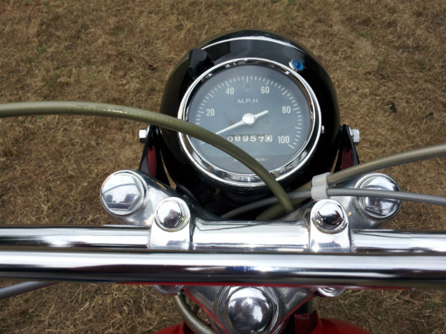 hondas move into the u s motorcycle market in 1960s essay We will write a custom essay sample on questions and answers on honda's incursion into the us motorcycle market specifically for you for only $1638 $139/page.