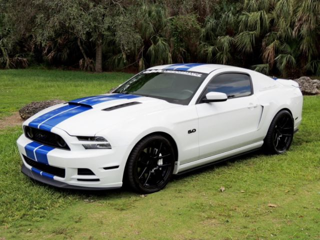 beautiful 2014 mustang 5 0 coyote 6 speed. Black Bedroom Furniture Sets. Home Design Ideas
