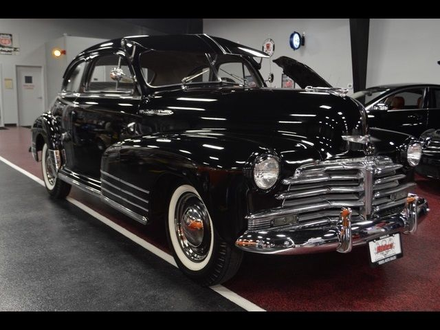 3 speed automatic transmission chevy