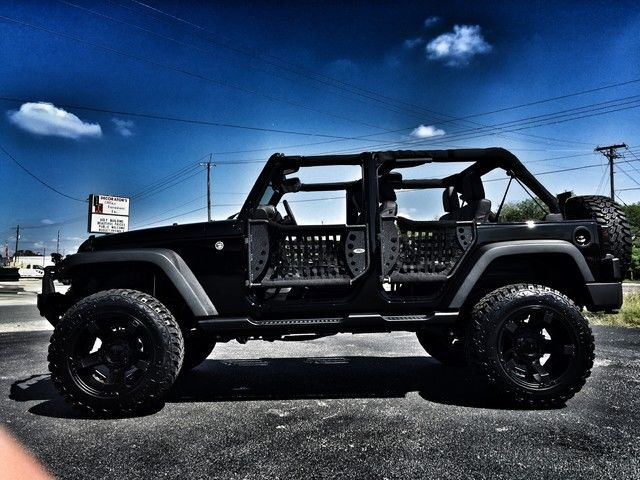 Black Ops Custom Lifted Leather Dv8 Smitty Zone Xd Hardtop HD Wallpapers Download free images and photos [musssic.tk]