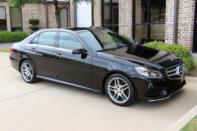 Black premium 1 sport pkg lane tracking keyless go pkg amg for Mercedes benz keyless go