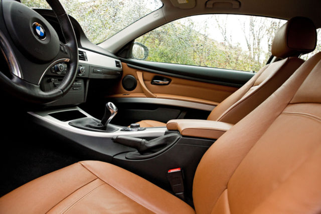 bmw 328i 3 0 red peanut butter interior loaded custom. Black Bedroom Furniture Sets. Home Design Ideas