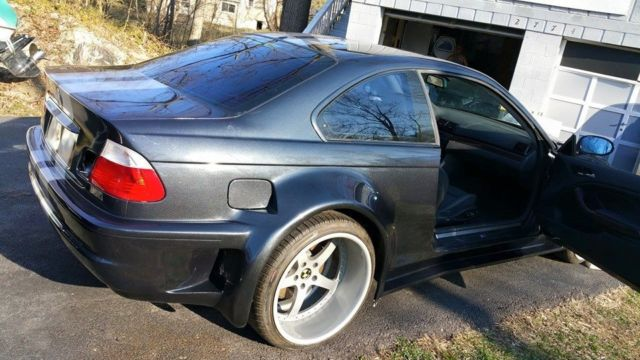 Drift Car For Sale Craigslist >> 2003 Bmw X5 46 For Sale Cargurus | Autos Post