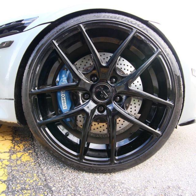 Bmw Z3 M For Sale: Bmw Z3m Roadster 3.2 M3 Z3 Convertible Big Brake E36