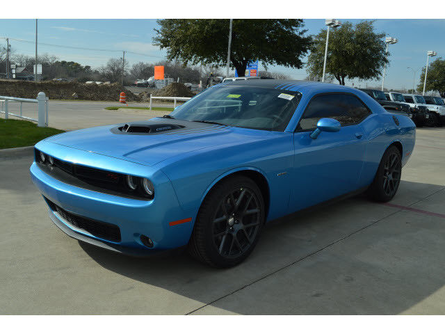Classic Dodge Challenger Cars For Sale