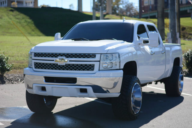 Image Result For  Chevy Silverado  For Sale