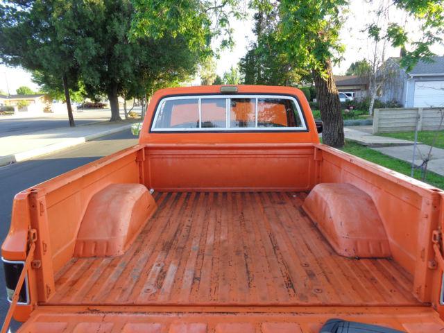 Worst Chevy Silverado Model Year