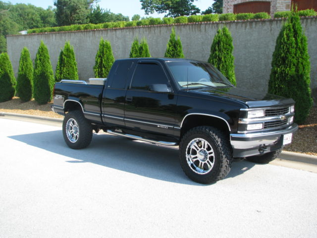 pletely Modified 2009 Chevrolet 6 6 Duramax Allison Cc Sb Ltz as well Immechanical blogspot additionally Watch besides Page23 in addition 227813 Dodge D350le350 Cummins First Gen Diesel Dually. on pitman idler arm