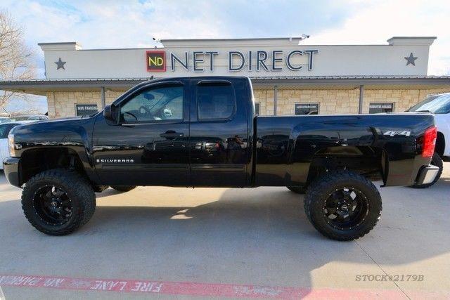 Net Direct Trucks >> Chevy Truck 4wd New Rims Wheels Tires Lift Gas Vortec Net