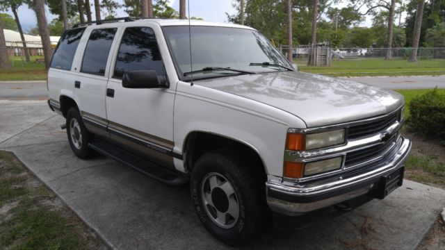 99 chevy 4x4 not working