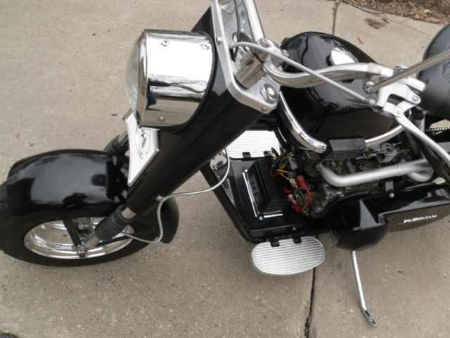 Cushman Eagle 1958 Cushman Eagle Scooter 8 Hp 171992005218 further Spin On Oil Filter Manufacturers besides Clutches Part 2 moreover 2007 Yamaha V Star Classic 650 3000 Or Trade 302284 together with Kawasaki Fd750d Parts Diagram. on cushman oil filter