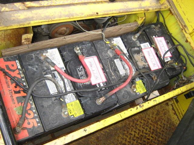 Cushman Truckster Omc Co Lincoln Nebraska Electric Volt Parts Restore on Cushman Omc Engine Parts