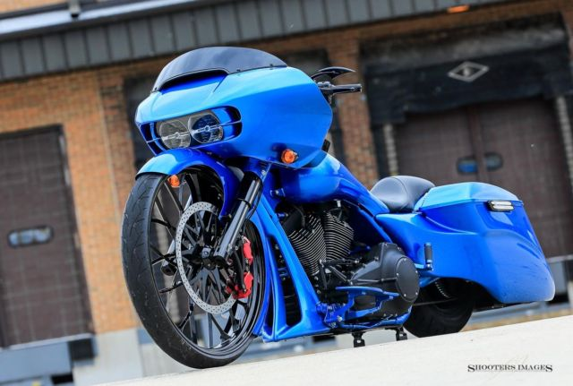 frame vin location on harley  frame  get free image about