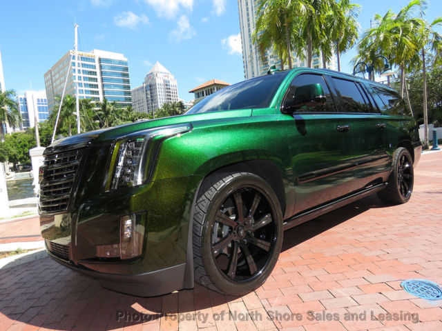 cadillac escalade esv used html with 611377 Custom Platinum Cadillac Escalade Esv Jason Derulo Unique Rides Celebrity Tv Car on 20250270 further 536673 2015 Cadillac Escalade Wheels Rims Discussion likewise Becker Cadillac Escalade Esv Bike in addition 2009 Suv Stretch Limo Executive Coach Builders 25 000 Miles 5413 further Detail 2013 Cadillac Escalade esv Platinum Used 17156323.