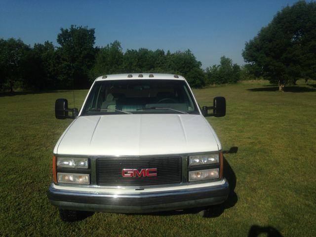 Hodges custom hauler autos post for Car craft athens ga
