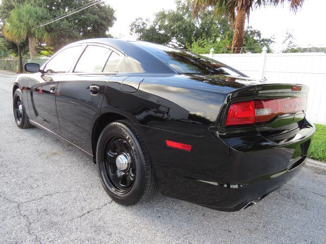 Dodge Charger Police Car >> DODGE CHARGER POLICE CAR V-8 HEMI, FORMER HIGHWAY PATROL