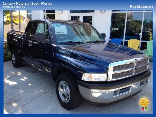 Dodge ram 1500 truck manual extended cab v8 carfax clean rust free 2000 dodge ram 1500 v8 magnum carfax clean manual rwd tow low mileage rust free sciox Image collections