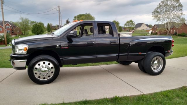 Fuel mileage for gmc sierra 3500 duramax html autos post