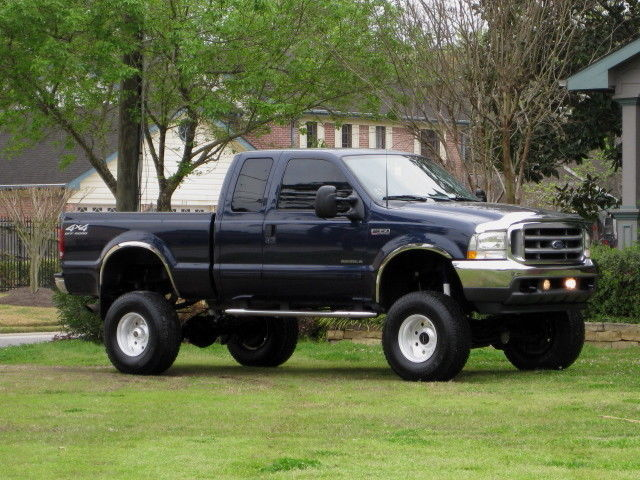 F250 Short Bed For Sale >> F250 Extended Cab Short Bed Lariat Lifted
