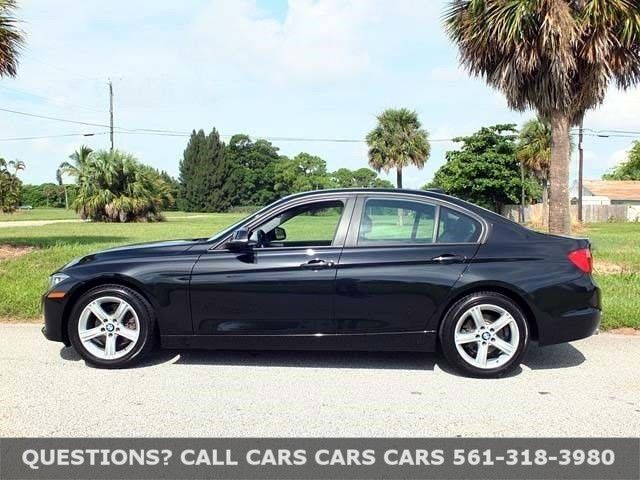 FLORIDA 1-OWNER IMMACULATE-ONLY 25K MILES-FREE AUTOCHECK