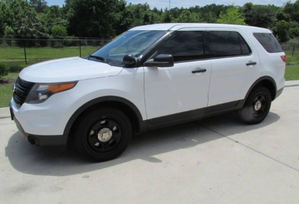 ford explorer police interceptor utility 2013 ford explorer utility. Cars Review. Best American Auto & Cars Review