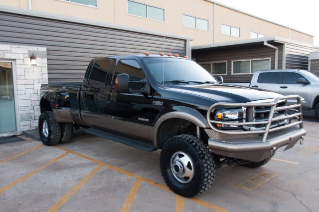 359409 Ford F 350 F350 F250 Crew Cab Dually 4x4 4wd Truck Lifted 60 Diesel additionally 1221733 1985 Ford F250 6 9 New Owner as well 2002 Ford F350 4x4 Lariat Crew Cab 7 3l Power Stroke Diesel moreover New Ford Excursion as well True. on 04 ford f350 crew cab