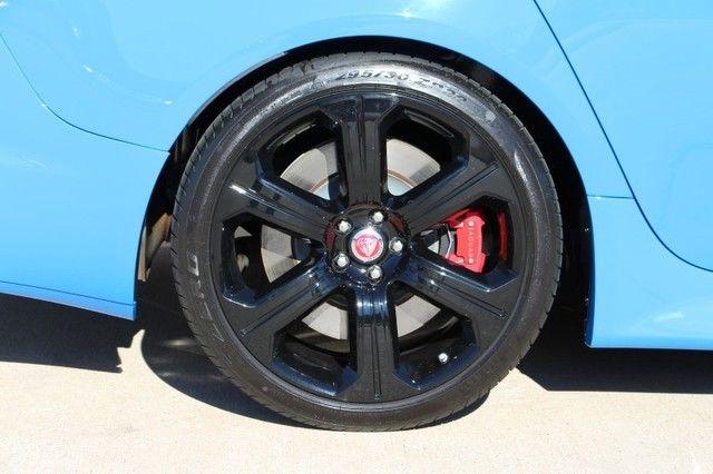 Addison Auto Group >> French Racing Blue Carbon Fiber Rear Wing Black Varuna Wheels Carbon Fiber Trim
