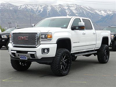 Nl New GMC Sierra 2500HD D119 besides 2015 Gla Class likewise Sierra 1500 in addition N Fab Bed Rack 103135491 in addition Rough Country 2 5 Level Kit Tires 193867. on 2014 gmc sierra all terrain bumper