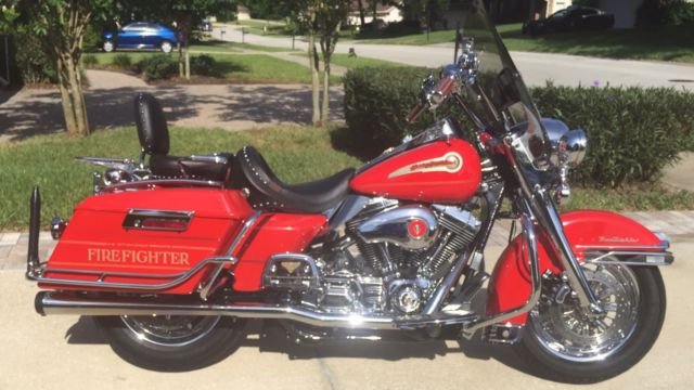 Harley Davidson Red Deer >> HARLEY DAVIDSON 100th ANNIVERSARY SPECIAL EDITION ...