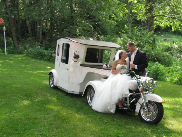 Harley Davidson Motorcycle Rental Usa