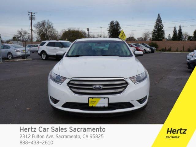 Best Buy Car Sales Inventory Sacramento