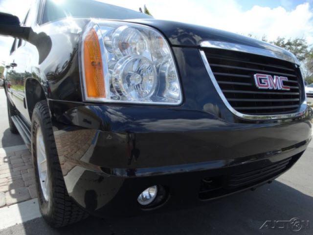 Hertz Car Sales Estero