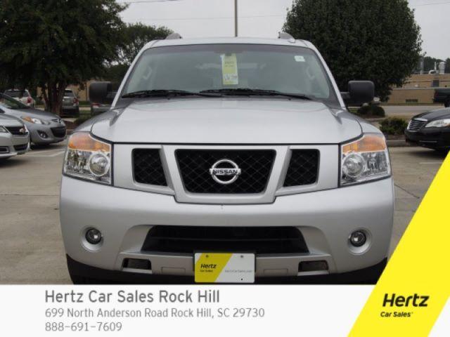 Anderson Road Car Sales Rock Hill