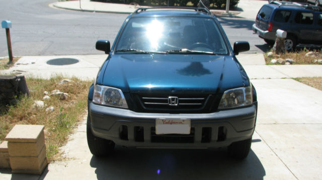 2002 2008 honda crv air condition problems recall for. Black Bedroom Furniture Sets. Home Design Ideas
