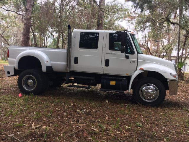 International Cxt Interior in addition  further International Cxt Interior furthermore X Answerman Off Road Tips further Ford International Dt Conversion Truck Cxt Styling Monster Trucks For Sale. on international cxt pickup truck