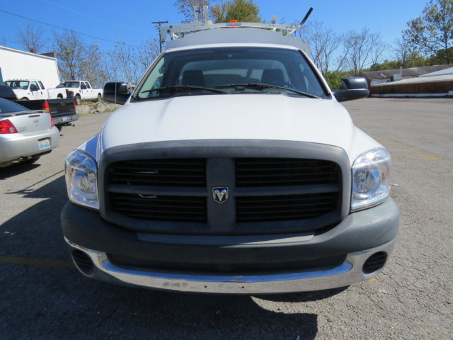 Dodge ram 1500 lease deals michigan