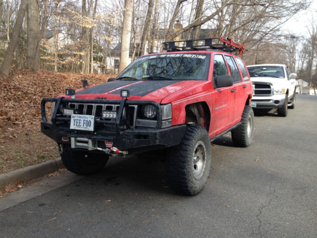 Viewtopic together with 0912 8l 2002 Chevy Silverado 2500hd in addition J16 together with What Fvdi Can T Do furthermore 314264 1. on 1998 cherokee lifted