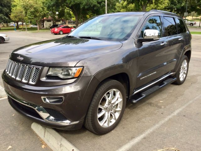 Jeep Extended Warranty >> Located In Riverside Ca Includes A 5 Year Mopar Extended Warranty