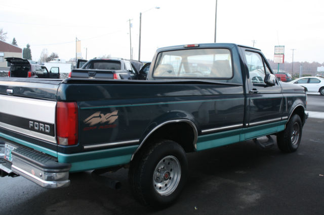 94 F 150 Xlt Related Keywords Suggestions 94 F 150 Xlt Long Tail
