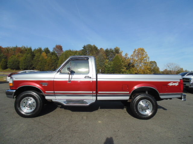 1997 ford 4x4 diesel f250 cab powerstroke xlt regular 3l mile low hd reg specifications other