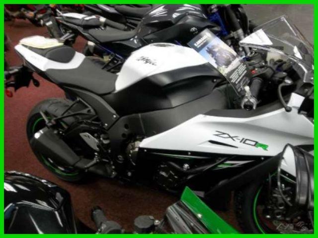 Kawasaki Ninja Otd Price