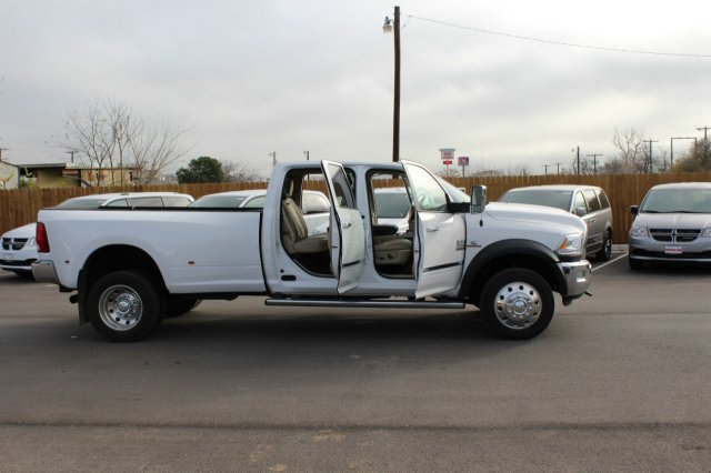 Dodge Dealership San Marcos >> Used Car Dealership Austin Tx Used Cars Trucks Kyle | Upcomingcarshq.com