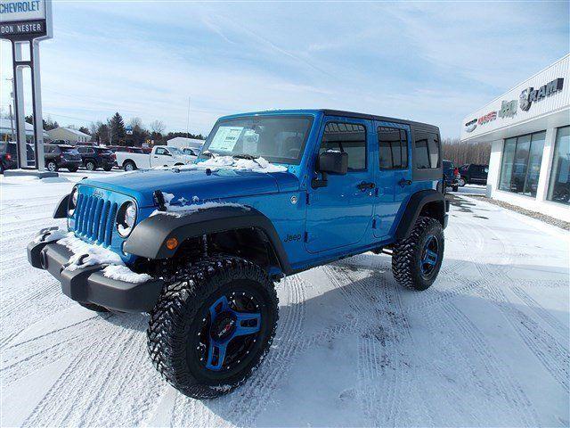 new 2015 hydro blue built by nester custom super sharp