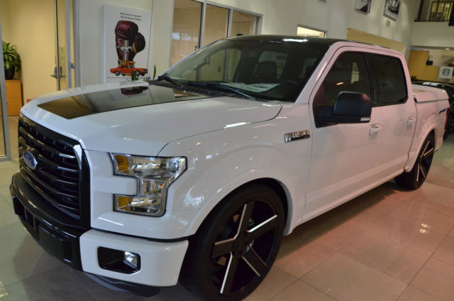 Ford Truck 2016 Color Of The Year Autos Post