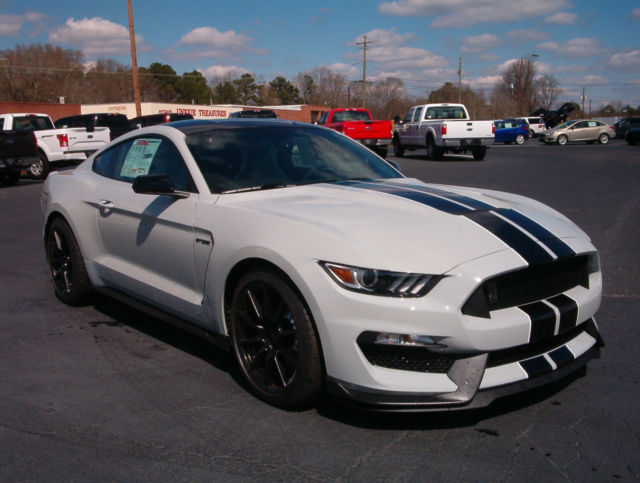 Black Mustang With Gray Stripes Autos Post